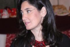 Antonia-Briguglio-founder-FAGRUMINDA-2