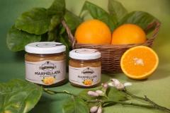 marmellata-arancia