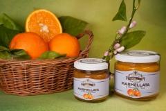 marmellata-clementine