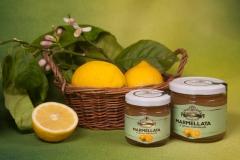 marmellata-limone
