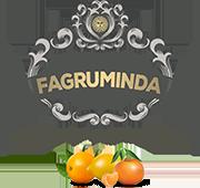 Azienda Agricola Fagruminda